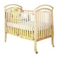 New style Baby furniture baby cribs OEM