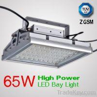 LED High Bay Light, LED Low Bay Light