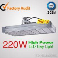 210W High Power & Energy Saving LED High Bay Light (TUV CE FCC RoHS Ce