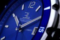 Watches From Switzerland