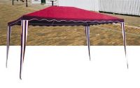 pavilion,gazebo,tent,outdoor furniture,garden furniture