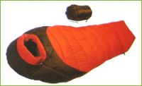 Pro Action 300gsm Sleeping bag,outdoor leisure products