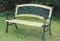 children garden bench,garden furniture,outdoor furniture