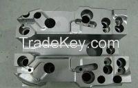 Do cnc maching parts001