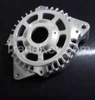 Do cnc maching parts005