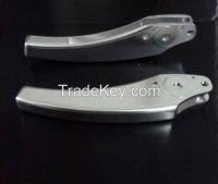 Do cnc maching parts007