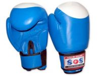 Sparring Gear, Martial Arts Equipments