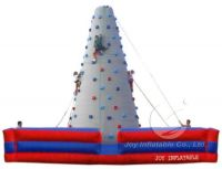 Inflatable Climbing T2-1