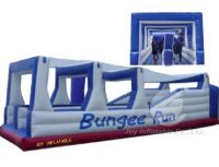 Inflatable Sport Games T5-5