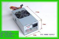 tfx power supply