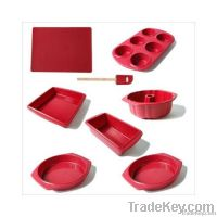 Beautiful Fashion Bakeware
