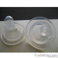 Baby Silicone Nipples