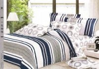 sell bedding set