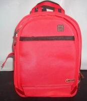 Sell backpack-A