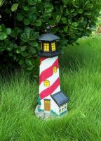 solar power light,solar garden lights,solar pathway lights