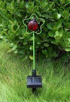 Solar Garden Light, Solar Led Light, Solar Powered Outdoor Lights