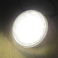 par56 led pool light