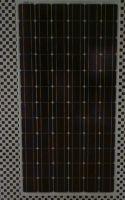 165mm Diagonal Cell Monocrystalline Solar Panel (TSM185L)