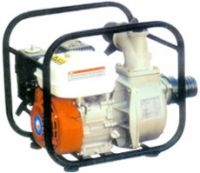 Home Water Pump