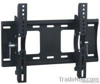 Original Tilt & Swivel tilting Plasma/LCD TV Wall Mount Bracket for 13