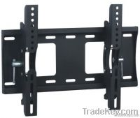 Original Tilt & Swivel tilting Plasma/LCD TV Wall Mount Bracket for 13