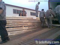 truck body CKD