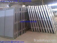 CKD truck body panels, cargo box, truck
