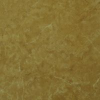 Light Green Quartz Stone Slab Kitchen Countertop Floor