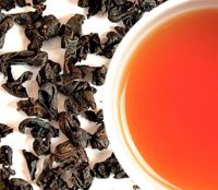 Super Pekoe Tea