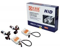 HID xenon kit/HID kits/HID lamps