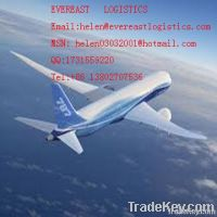 Air Flight Shipping