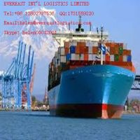LCL container shipping to NOVO HAMBURGO,Brazil  from shenzhen,China