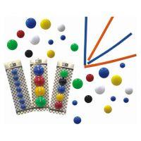 Color Magnet