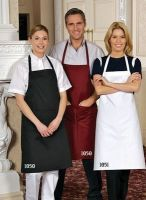 Kitchen Apron/Promotional Aprons/Aprons/Cooking Aprons/BBQ Aprons/