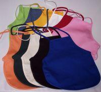 Kitchen Items/Kitchen Aprons/Kitchen Towels/Kitchen Napkins/Promotiona