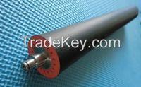 Pressure Lower Roller for Ricoh Aficio 2060/2075/MP7500