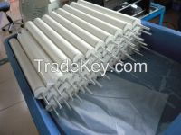 Fuser Cleaning Web for Ricoh MP4000/5000