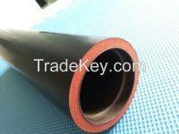 Lower Fuser Pressure Roller for Ricoh MP9000/1100/1350/1357