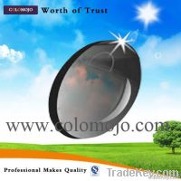 1.56 Photochromic Flat-Top Bifocal Optical Lens