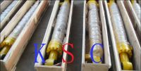 Arm cylinder/ Bucket Cylinder/ Boom Cylinder