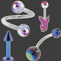 body Jewelry,body piercing