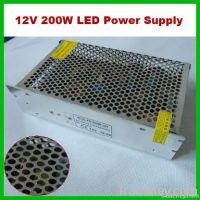LED Switching Power Supply