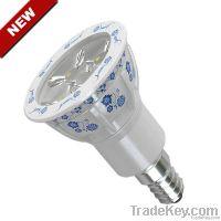 LED Ceramic Spot Light