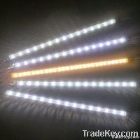 NEW LED Under Cabinet Light Kit