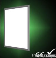 LED Panel Lights (30 Watt Panel Lights)