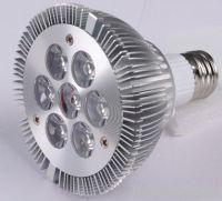 Led Spotlights 7W PAR30 LED Spotlight
