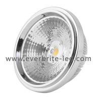 LED AR111 (Downlight / Spotlight)