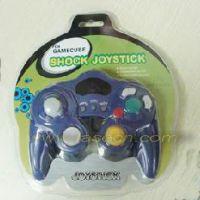 shock joystick for Wii/NGC