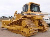 Are you buying heavy equipment in Brisbane Australia