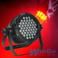 LED water-proof light